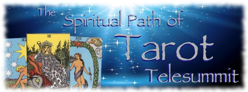 Spiritual path of tarot ts banner 800