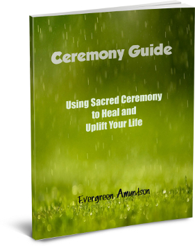 ceremony guide cover.small