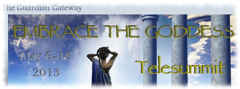 embrace the goddess banner 800x298