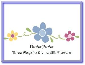 flower power bonus