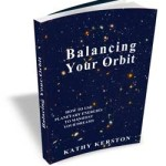 balancing your orbit