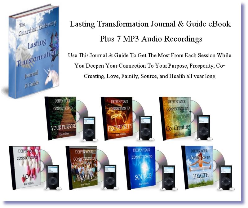 Lasting Transformation final-updatedshadow