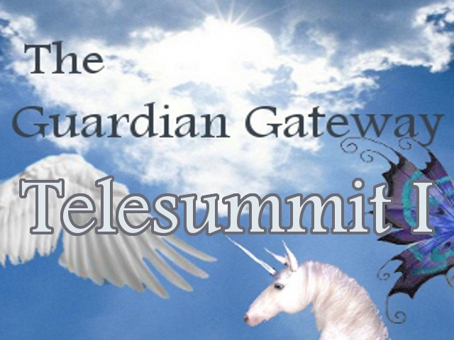 Guardian Gateway Telesummit I