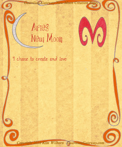 aries new moon2016