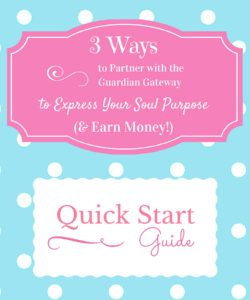 Quick start guide cover (1)