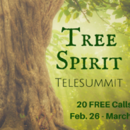 Tree Spirit Telesummit