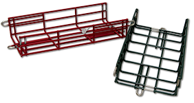 CM10 Cable Tray Weights