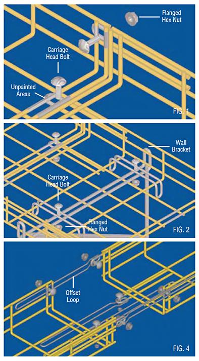 Installation Instructions 2