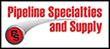 Pipeline Specialties