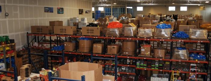 Pipeline supplies in Houston TX - Welding Supply Store, industrial equipment supplier, pipe supplier, oilfield
