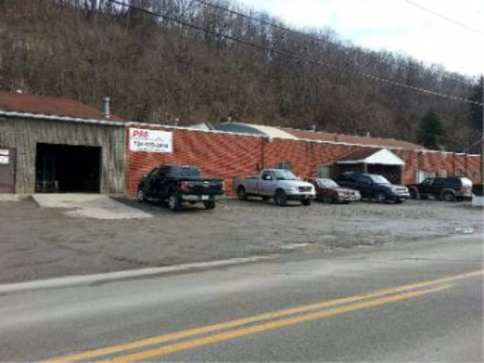 Pipeline supplies in Belle Vernon PA - Welding Supply Store, industrial equipment supplier, pipe supplier, oilfield