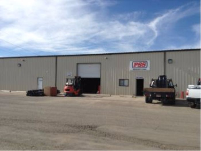 Pipeline supplies in Henderson CO - Welding Supply Store, industrial equipment supplier, pipe supplier, oilfield