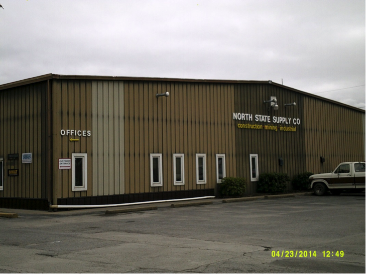 Pipeline supplies in Homer City PA - Welding Supply Store, industrial equipment supplier, pipe supplier, oilfield