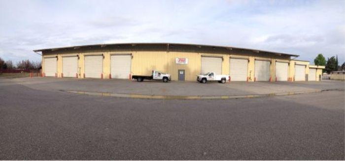 Pipeline supplies in Modesto CA - Welding Supply Store, industrial equipment supplier, pipe supplier, oilfield