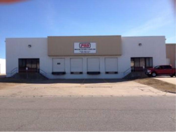 Pipeline supplies in Tulsa OK - Welding Supply Store, industrial equipment supplier, pipe supplier, oilfield