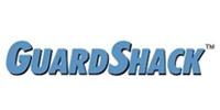 https://secureservercdn.net/104.238.71.109/9vq.07d.myftpupload.com/wp-content/uploads/2020/04/buardshack-1.jpg