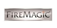 https://secureservercdn.net/104.238.71.109/9vq.07d.myftpupload.com/wp-content/uploads/2020/04/fire-magic-1.jpg
