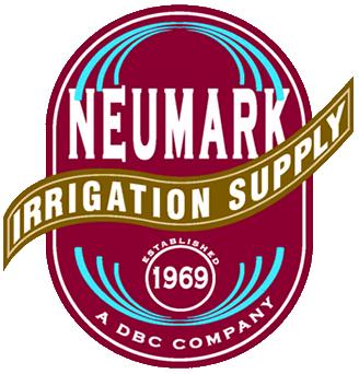 ne1umark-logo