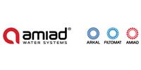 https://secureservercdn.net/104.238.71.109/9vq.07d.myftpupload.com/wp-content/uploads/2020/04/oamiad-water-service-2.jpg