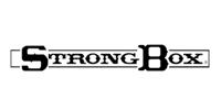 https://secureservercdn.net/104.238.71.109/9vq.07d.myftpupload.com/wp-content/uploads/2020/04/strong-box-1.jpg