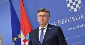 """Croatian Spokesman Calls Out """"Bitcoin Code"""" Scam Impersonating Prime Minister"""