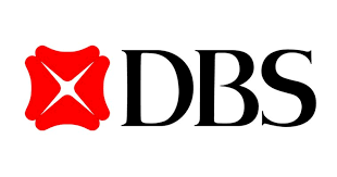 """Singapore's DBS Bank Admits Cryptocurrencies Have """"Found Traction"""""""