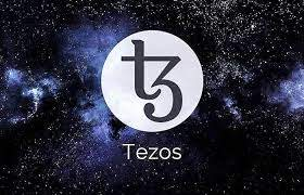 Three-Year Long Class-Action Lawsuit Against Tezos Finally Ends in $25M Settlement