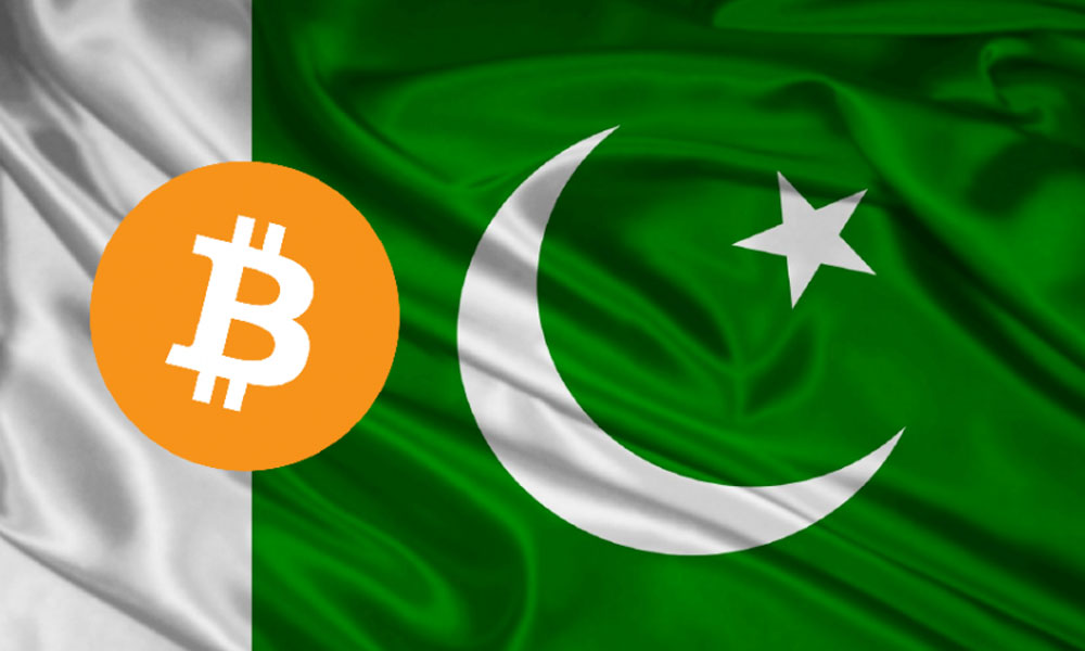 Pakistani High Court Questions Two-Year-Old Blanket Ban on Bitcoin