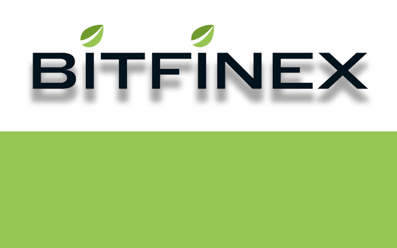 Bitfinex launches a new product which takes it beyond crypto