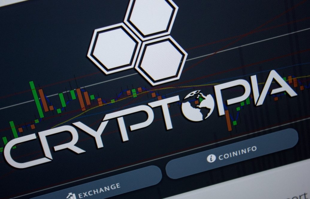 Former Cryptopia Employee Allegedly Stole $167k Worth of Crypto Before 2019 Hack
