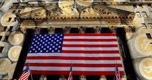 Stablecoins Still Facing Difficulties as U.S. Regulation Stiffens
