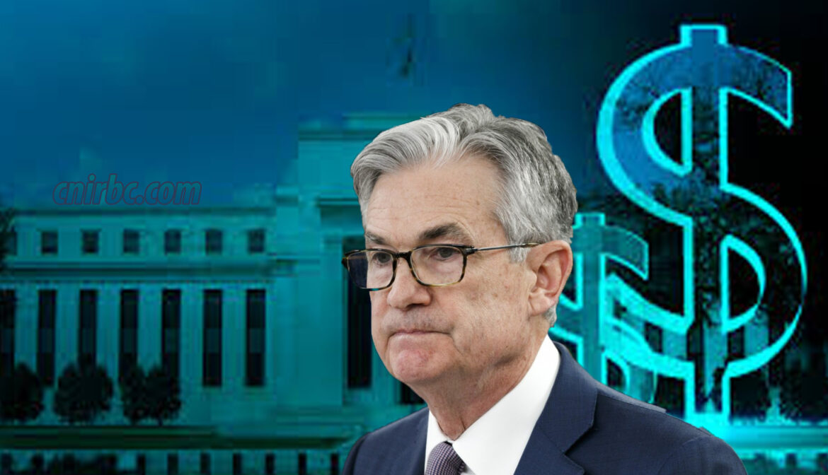 """The Digital Dollar """"High Priority"""" of Federal Reserve"""