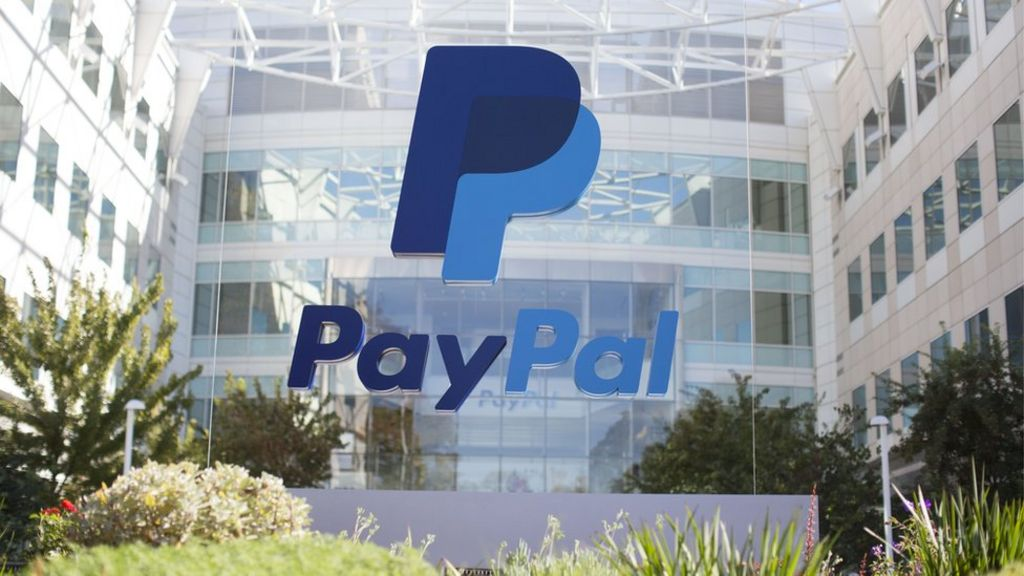 PayPal U.S. Customers Now Permitted to Use Crypto to Pay Merchants