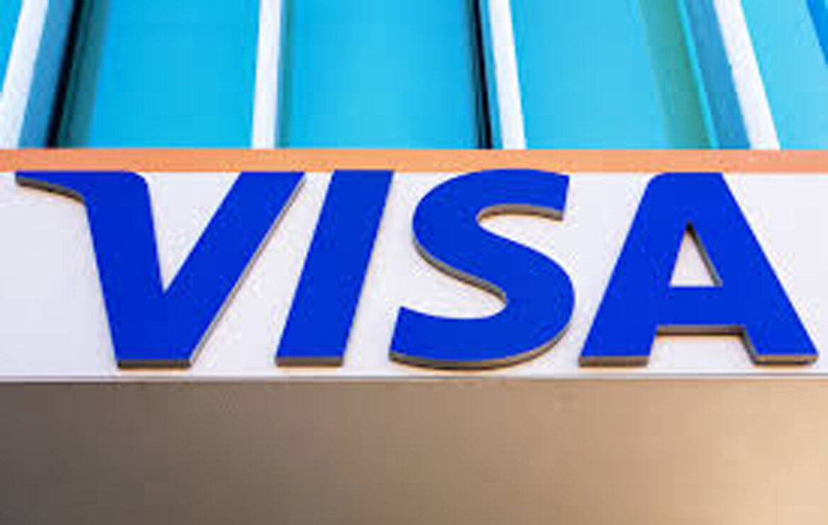 Visa Settles Payments using USDC Stablecoin on the Ethereum Blockchain