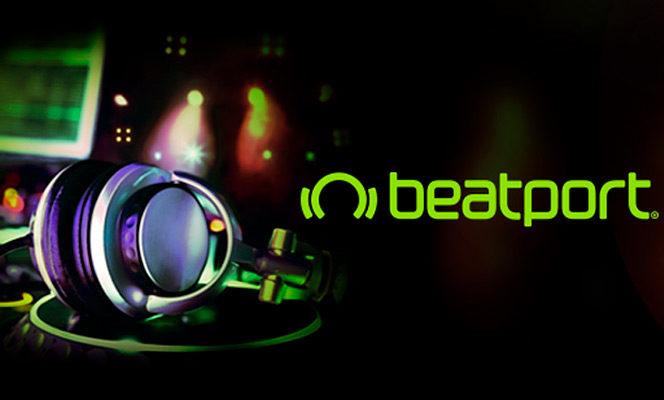 Beatport Music Service Breaking Into Bitcoin & NFT's