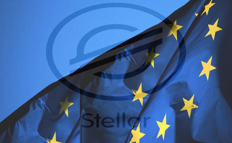Stellar Lumens & The EU on CBDC's