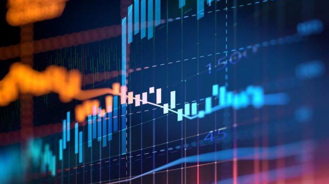 Cryptos Price Analysis (April 3 – April 9, 2021): BTC, DOT, LTC, and LINK