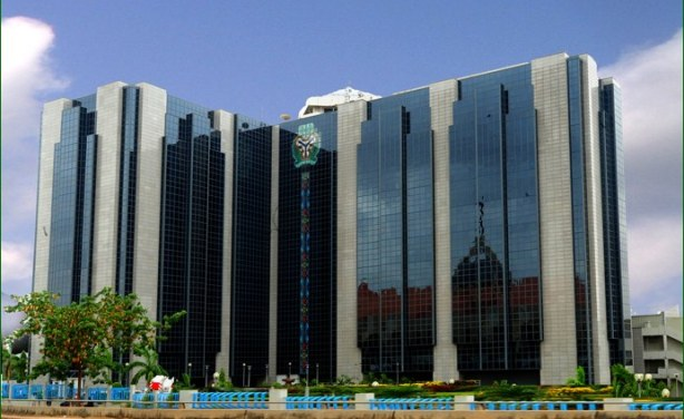 Central Bank of Nigeria to Unveil Digital Naira this year