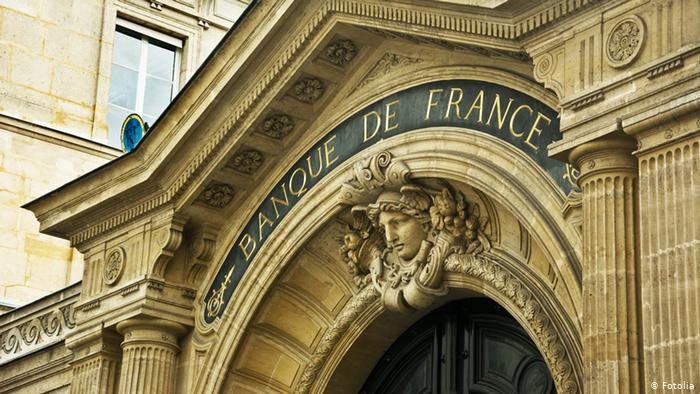 Bank of International Settlements, The French, and the Swiss Central Banks Announce Joint CBDC Project