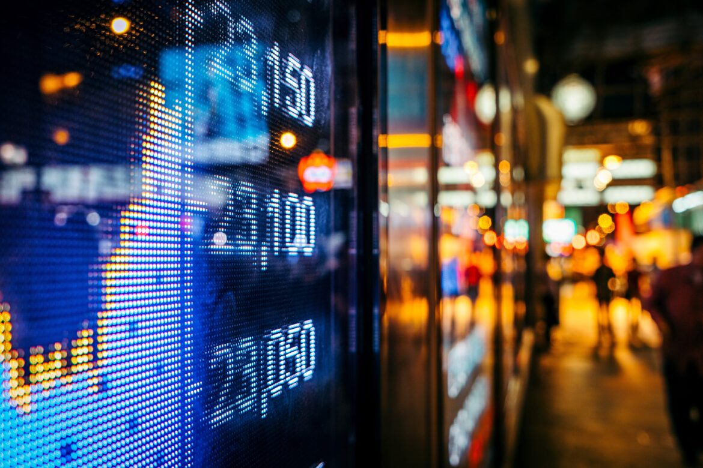 Cryptos Price Analysis (July 10– July 16, 2021): BTC, XRP, DOT, LTC, and LINK