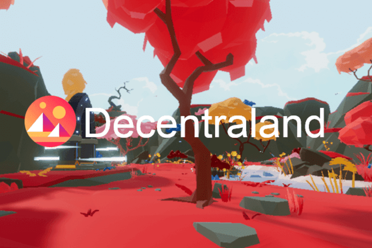 Republic Realm Just Closed on the Largest Land Acquisition in Decentraland in History