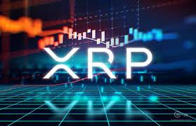 Crypto Market Analysis All Bullish on Ripple XRP