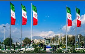 Iranian Government Confiscates 7000 Illegal Crypto Mining Machines