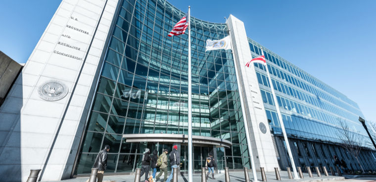 """SEC """"Another Delay on Bitcoin ETF Approval"""""""