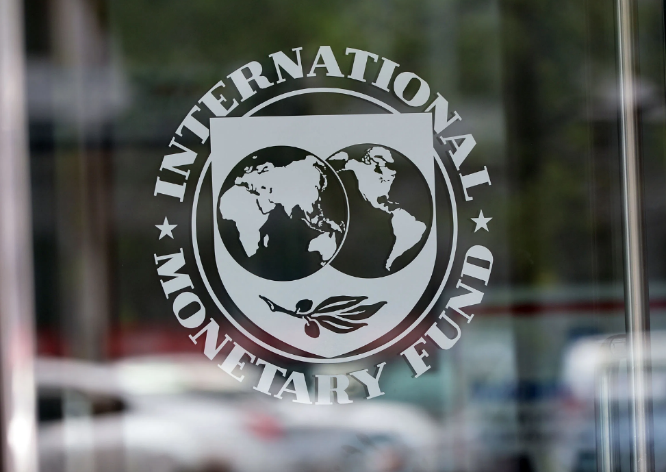 """The International Monetary Fund (IMF) """"There are economic issues with El Salvador Bitcoin move"""""""
