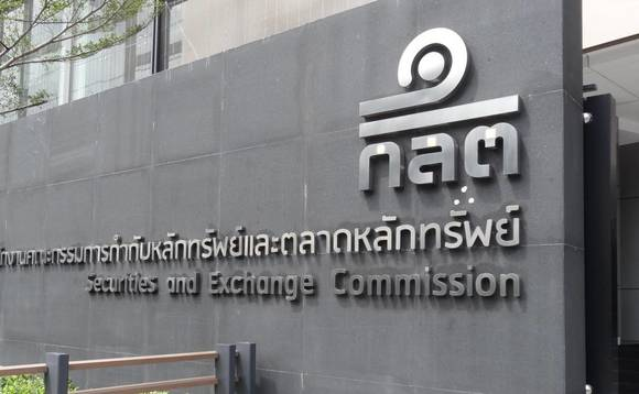 """Thailand Has Banned Meme Coins & NFTs: The Reason """"No Clear Objective or Substance."""""""