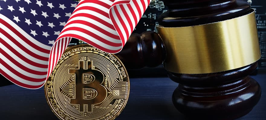 """The SEC has """"Meme-Stock-Trading"""" and Bitcoin in Its Sights!"""