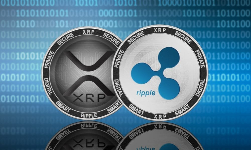 Ripple XRP Lawsuit: Judge Rules In Favor Of Ripple In 3 Out Of 4 Motions