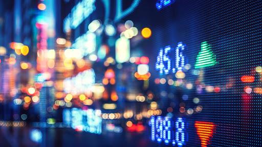 BTC, XRP, DOT, LTC, and LINK: Long-term biases remain bullish