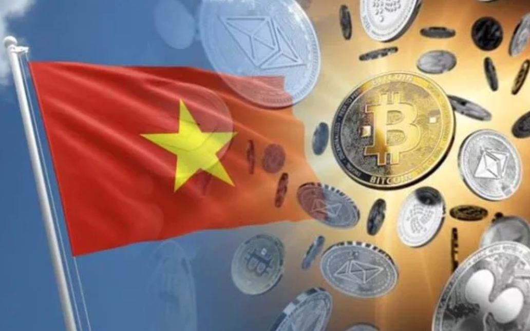 The Vietnam CBDC; A New Dawn for Cryptocurrency in Vietnam